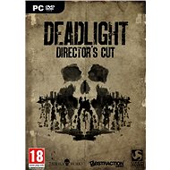 Deadlight: Director's Cut (PC) DIGITAL - Hra na PC