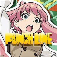 Punch Line (PC)  Steam DIGITAL - Hra pro PC