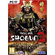 Total War: Shogun 2 - The Ikko Ikki Clan Pack (PC) DIGITAL - Herní doplněk