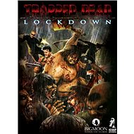 Trapped Dead: Lockdown (PC)  Steam DIGITAL