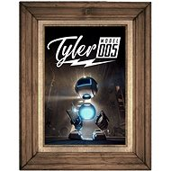Tyler: Model 005 (PC)  Steam DIGITAL - Hra pro PC