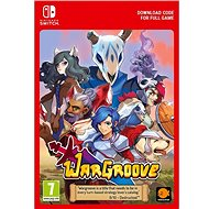Wargroove - Nintendo Switch Digital