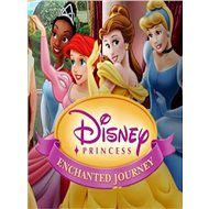 Disney Princess: Enchanted Journey - PC DIGITAL - PC Game