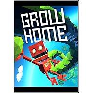 Grow Home - PC DIGITAL - Hra na PC