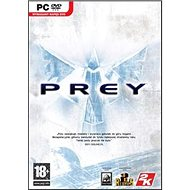 Prey - PC DIGITAL - Hra na PC