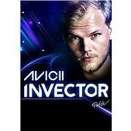 AVICII Invector - PC DIGITAL - Hra na PC