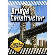 Bridge Constructor - PC DIGITAL - Hra na PC