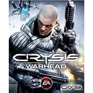 Crysis Warhead - PC DIGITAL - Hra na PC