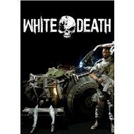Dying Light - White Death Bundle - PC DIGITAL - Herní doplněk