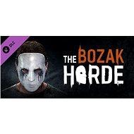 Dying Light: The Bozak Horde - PC DIGITAL - Herní doplněk