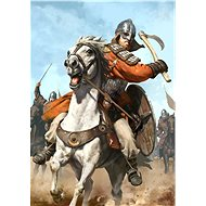 Mount and Blade II: Bannerlord - PC DIGITAL - Hra na PC
