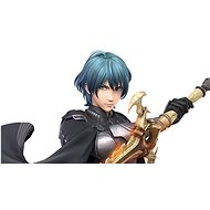 Super Smash Bros. Ultimate: Byleth Challenger Pack 5 - Nintendo Switch Digital - Herní doplněk