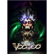Tropico 4: Voodoo DLC - PC DIGITAL - Herní doplněk