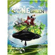 Tropico 5 - Gone Green - PC DIGITAL - Herní doplněk