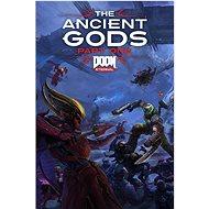 Doom Eternal The Ancient Gods DLC1