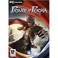 Prince of Persia 2008 - PC DIGITAL - Hra na PC