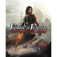 Prince of Persia: The Forgotten Sands - PC DIGITAL - Hra na PC