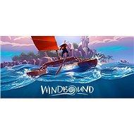Windbound - PC DIGITAL - Hra na PC
