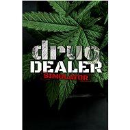 Drug Dealer Simulator - PC DIGITAL