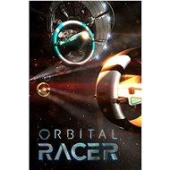 Orbital Racer - PC DIGITAL