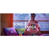 Song Of Farca - PC DIGITAL
