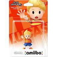 Amiibo Smash Lucas 53 - Herní figurka