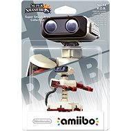 Amiibo Smash R.O.B. Famicom 54 - Herní figurka