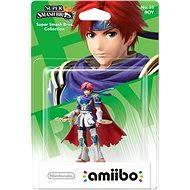 Amiibo Smash Roy 55 - Herní figurka
