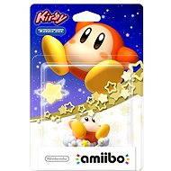Amiibo Kirby Waddle Dee - Herní figurka