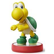 Amiibo Zelda - Koopa Troopa - Herní figurka
