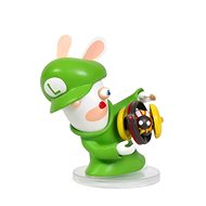 "Mario + Rabbids Kingdom Battle 3"" Figurine - Luigi - Figurka"