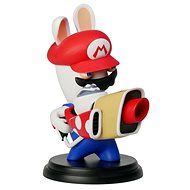 "Mario + Rabbids Kingdom Battle 6"" Figurine - Mario - Figurka"
