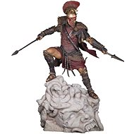 Assassins Creed Odyssey - The Alexios Legendary Figurine - Figurka