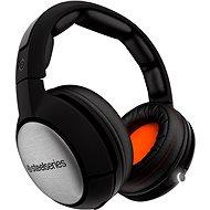 SteelSeries Siberia 840 - Herní sluchátka