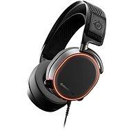 SteelSeries Arctis Pro - Herní sluchátka