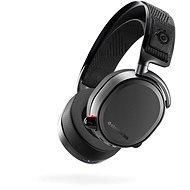 SteelSeries Arctis Pro Wireless - Gaming Headphones