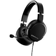 SteelSeries Arctis 1 - Herní sluchátka