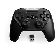 Gamepad SteelSeries Stratus Duo Windows + Android + VR