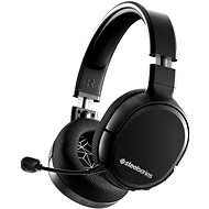 SteelSeries Arctis 1 Wireless - Herní sluchátka
