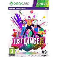 Just Dance 2019 - Xbox 360 - Console Game