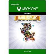 Rare Replay - Xbox One DIGITAL - Hra pro konzoli