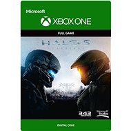 Halo 5 Guardians: Standard Edition - Xbox One DIGITAL - Hra pro konzoli
