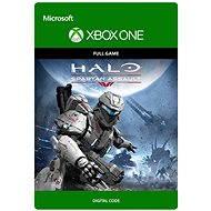 Halo: Spartan Assault DIGITAL