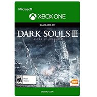Dark Souls III: Ashes of Ariandel - Xbox One DIGITAL - Console Game
