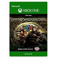 Gyromancer - Xbox 360 Digital - Hra pro konzoli