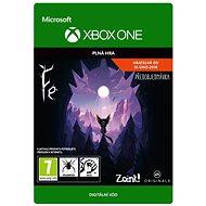 FE - Xbox One Digital - Hra pro konzoli