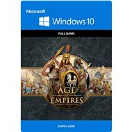 Age of Empires: Definitive Edition - Xbox One Digital - Hra pro konzoli
