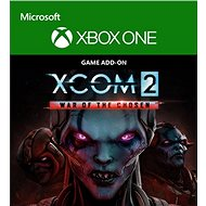 XCOM 2: War of the Chosen - Xbox One Digital - Herní doplněk