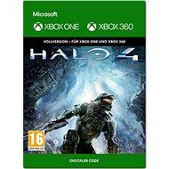 Halo 4 - Xbox One Digital