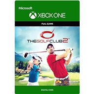 The Golf Club 2 - Xbox One Digital